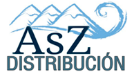 Ropa Oring Suspension - AsZ Distribución